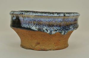 Arne Ranslet Ceramic bowl sells on German Ebay  (Pharyah)