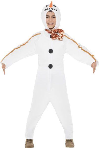 Christmas fancy dress christmas fancy dress ideas pinterest