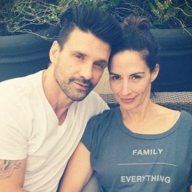 Image result for frank grillo 2016
