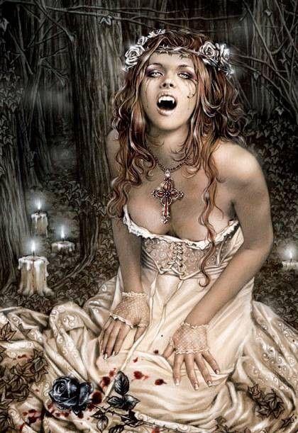 Vampiros Sectarios o Rituales 26694b4772228e2ae9254c4c3ee883af