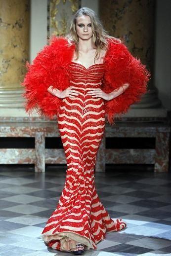 Todas las invitadas a la fiesta post-Oscar 2010 de Vanity Fair: festival de vestidos y looks