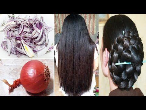 أقوى وأسرع وصفة هندية لتطويل الشعر بسرعة بعد استعمالين فقط باذن الله تجربتي الشخصية Youtube Hair Treatment Long Hair Styles Hair Styles