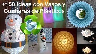reciclaje - YouTube