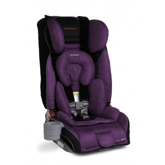 radian rxt car seat birth to booster rear facing 5 to 45 pounds forward facing 20 to. Black Bedroom Furniture Sets. Home Design Ideas