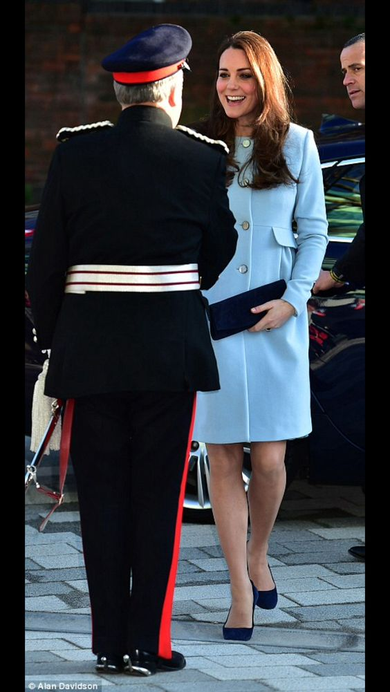 Kate Middleton #katemiddleton