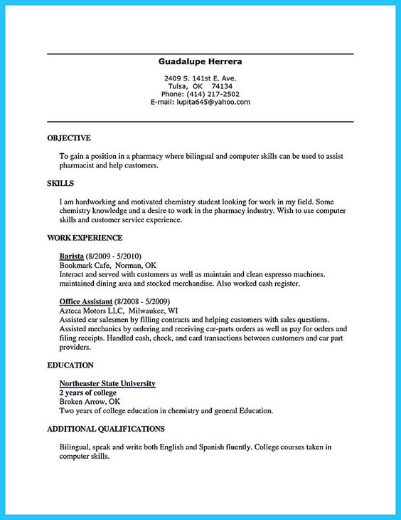 Personal Trainer Resume Objective Trainer Resume Sample Gallery - ymca personal trainer sample resume