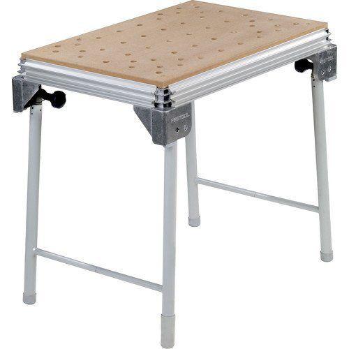Festool MFT/3-Kapex Multifunction Table Festool