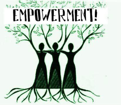 women empowerment in india in hindi