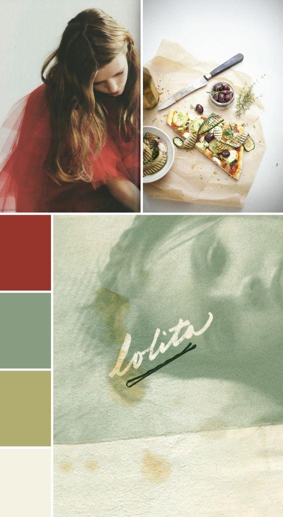 art food fashion,