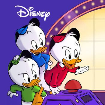 GRATIS De Duck Quiz is de allerleukste quiz van Duckstad en omstreken! Download hem voor de iPad en ontdek of je net zo slim bent als Willie Wortel. De vragen gaan over de wereld om je heen, Disney en...