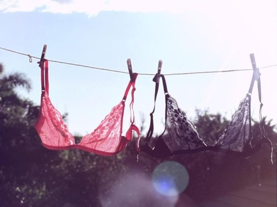 bras_new_generation_1