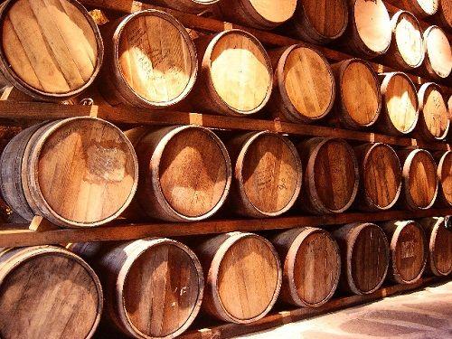 Các Loại Rượu Vang Ý Mà Bạn Có Thể Chọn !