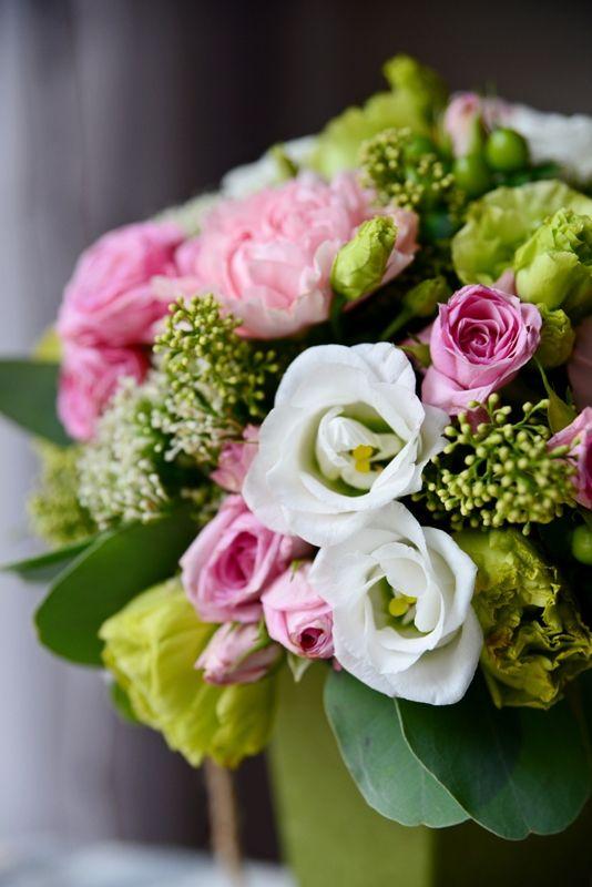 Warsztaty Florystyczne Dla Firm Firm Flowers Plants