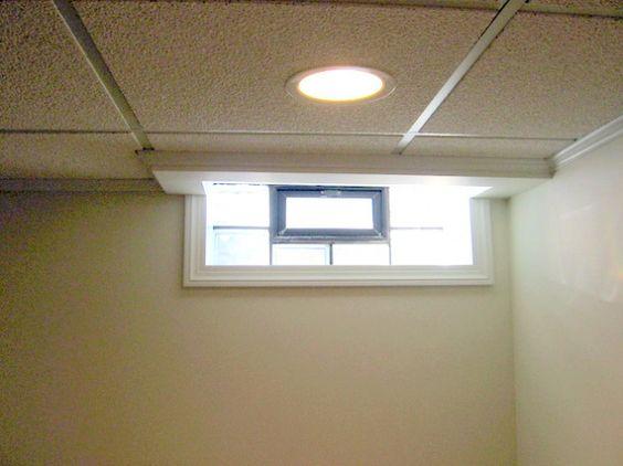 Finish Around Basement Tilt in Window-img_4478.jpg