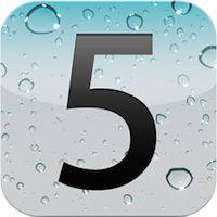 iPhone Tips & Tricks.