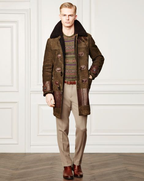 Shop \u0026#39;s New Arrivals: Modern Refinement at the Official Site of Ralph Lauren. offers the world of Ralph Lauren, including clothing for men, ...