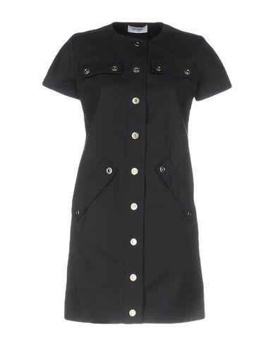 COURRÈGES Shirt dress. #courrèges #cloth #dress #top #skirt #pant #coat #jacket #jecket #beachwear #