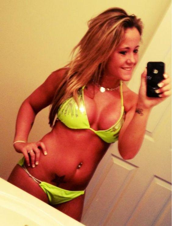 hot super model topless