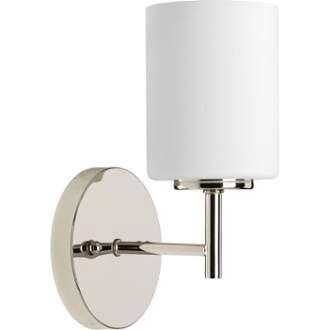 Bathroom Lighting reference