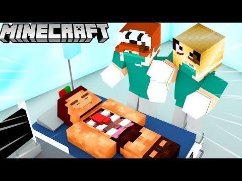 Minecraft YouTubery randkidebata randkowa 2014