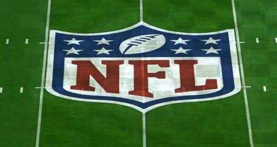 Watch Chargers vs Chiefs NFL Football LIVE