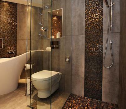 Catalogo de azulejos para ba os dise o de interiores for Catalogo de azulejos