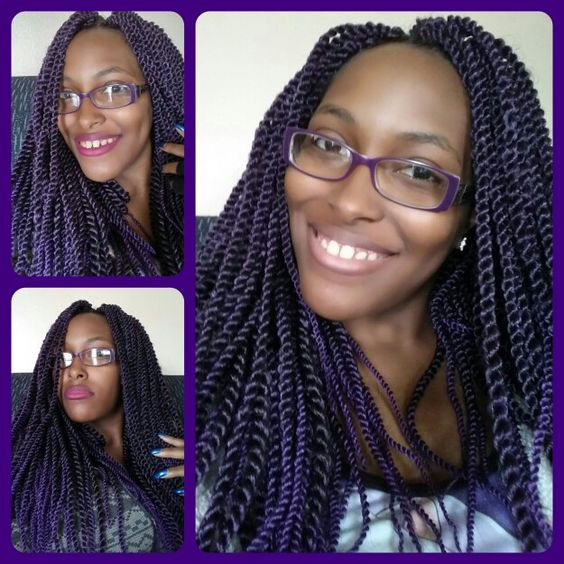 Crochet Braids Hook : latch hook braids black crochet braids ig crochet latch hooks hair ...