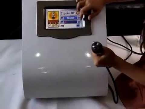جهاز الكافيتيشن كإحدى تقنيات التخسيس الموضعي Electronic Products Phone Electronics