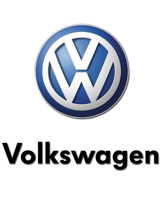 Volkswagen Vw Fusca Logo Vosvos Logo Volkswagen Car Volkswagen Car Brands Logos