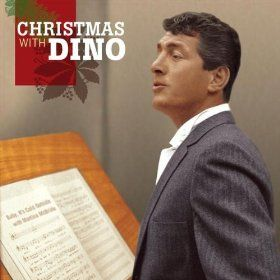 Christmas With Dino by Dean Martin