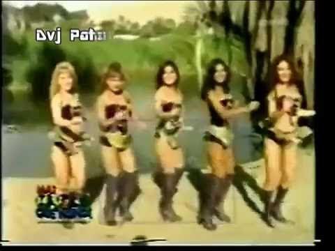 Agua Bella Megamix De Antologia Dvj Patomix Youtube Antologia Cumbia Viejitos