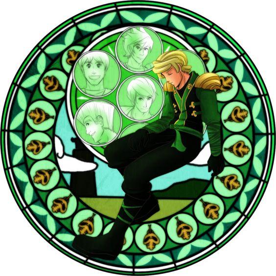 Ninjago fan art ninjago x kh by witch girl pilar on deviantart