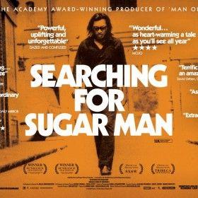 Sugar-Man-UK-Quad-compressed