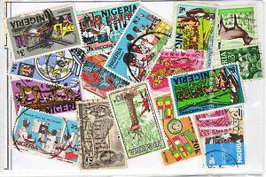 Vintage nigerian stamps via ebay seller stamps4africa11 http://myworld.ebay.com/stamps4africa11