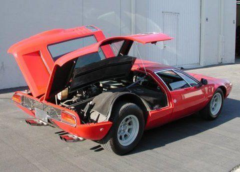 1979 DeTomaso Mangusta: Cars Trucks Etc, Autos Concept Cars, Classic Cars, Cars Vintage, Cars Motorcycles, Furious Muscle Cars, Engin Car, Cars Boats Bikes Planes Etc, Dream Cars