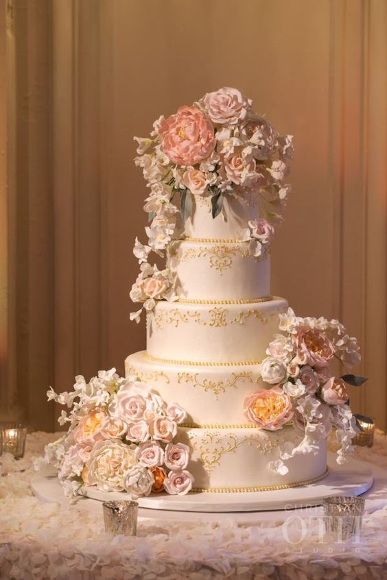 wedding cakes newport ri mansions rhode island and wedding on 25085