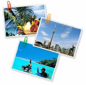 Ritco Travels and Tours Pvt Ltd Ajwa Road Vadodara - Ritco Travels Vadodara 18 Vama Square, Outside Panigate, Ayurvedic Teen Rasta Ajwa Road, Baroda, Vadodara – 390019 9228019876