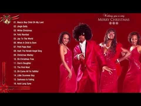 Boney M Christmas Songs Free Download - 最新のmp3 2020をダウンロード
