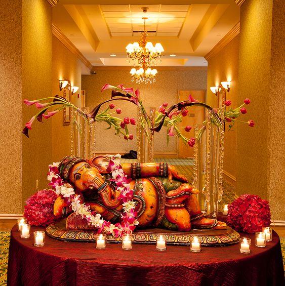 Stunning: Indian Weddings