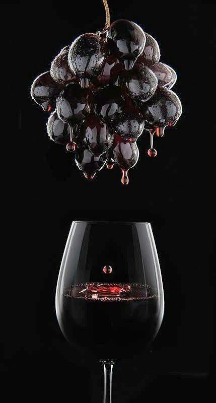 Wine Bag #WineSubscription ID:9177585757 #CaliforniaWine