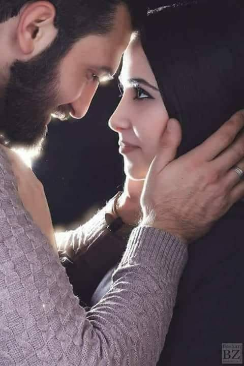 Pin By هولاكو الساكت On همس العشاق Couples Women Romantic