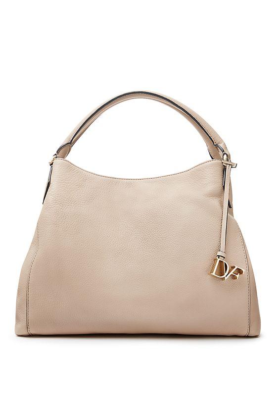 nwt lush leather on trend polished black ivory day baylee bag chloe ... 2762c04cc7372