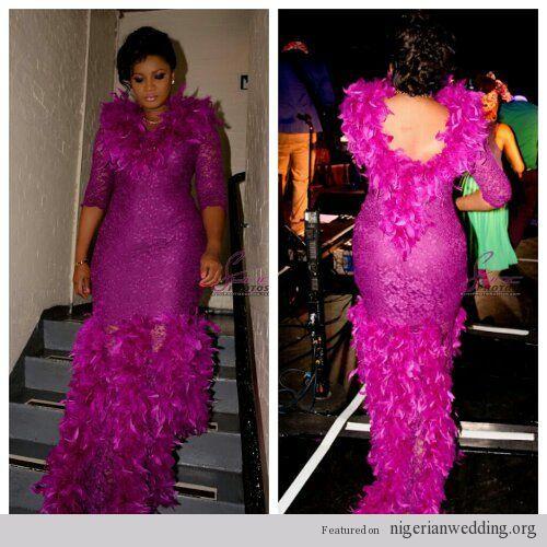 Velvet And Sequins Naija - newhairstylesformen2014.com