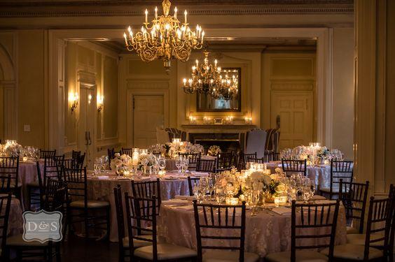 Oakdale Golf Country Club Toronto Wedding Venues Www