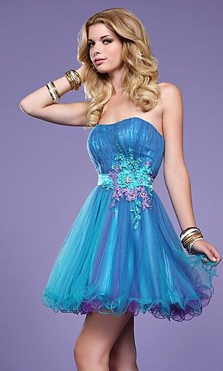 promerz.com cute cheap prom dresses (05) #promdresses | Dresses ...