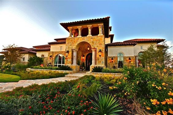 San Antonio Real Estate Boerne Homes Shavano Park