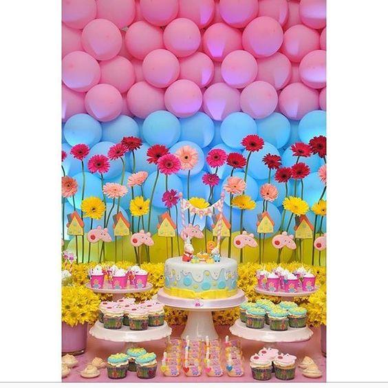 WEBSTA @ encontrodefestas - Festa Peppa Pig 👏🔝Encontrei no IGs @ideiasdebolosefestas e @umbocadinhodeideias 👏😘Por @caramelopasteleria #encontrodefestas #ideiasdebolosefestas #umbocadinhodeideias #festapeppapig #peppapig #festamenina #ideiasdefesta #inspiracao