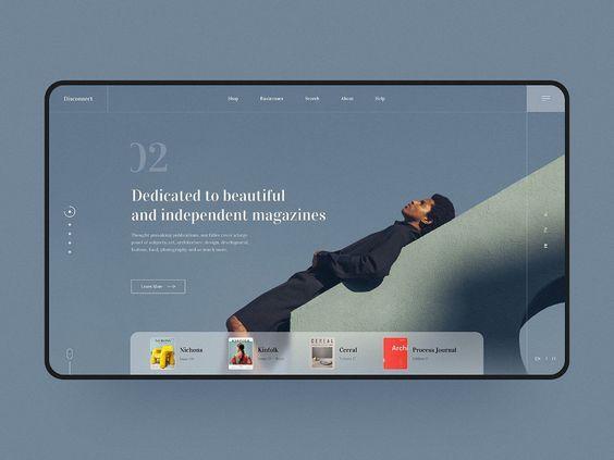 Hire A Freelance Developer For Programming Jobs Fiverr In 2020 Web Design Inspiration Web Design Agency Web Design Quotes