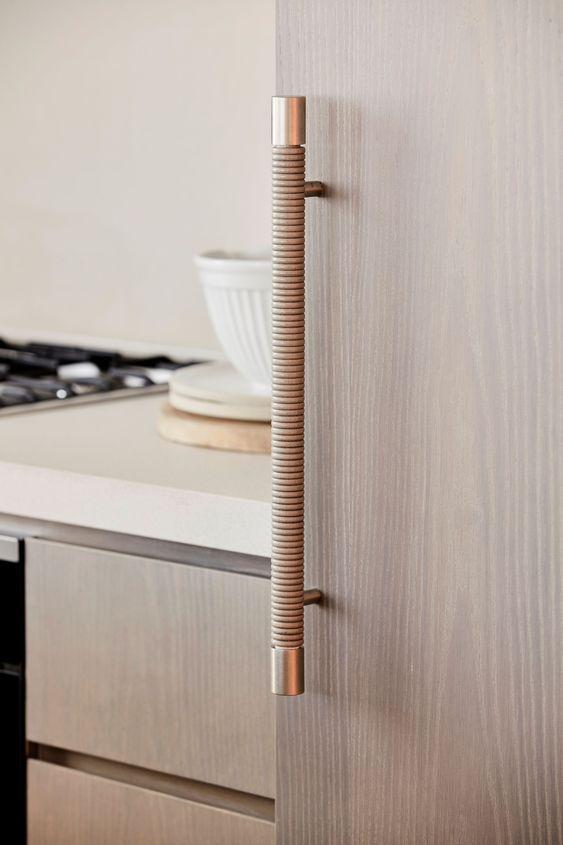 Modern T Bar Black Kitchen Cupboard Handles Cabinet Hardware Drawer Pulls 2 10 Pd3383hbk Kitchen Cabinet Remodel Kitchen Cupboard Handles White Modern Kitchen