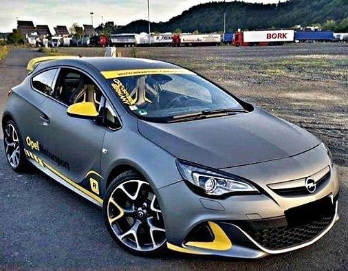 Sergio On Instagram One Of The Greatest Astra Sir Dan Opc Unbezahlte Werbung Markennennung Opel Astra Astraj Opel Astra Opc Opel Manta Astra Opc